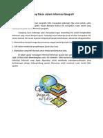 Konsep Dasar sistem Informasi Geografi.docx