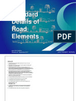 Content page.pdf