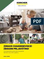 KARCHER Katalog-Basta-enduser_rs_2017.pdf