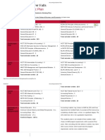 Accounting Academic Plan.pdf