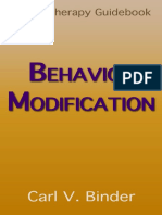 behavior-modification.pdf