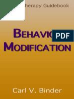 behavior-modification.pdf