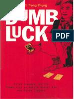 268375901-Dumb-Luck-Vu-Trong-Phung.pdf