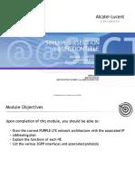 TMO18373_issue3_2_E2E_architecture-int-protocols.ppt