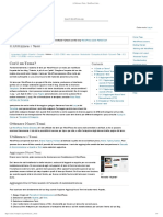 It_Utilizzare i Temi « WordPress Codex