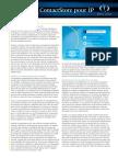 eQ CS IP French
