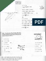 hwsolution10.pdf