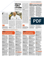 La Gazzetta dello Sport 30-12-2017 - Serie B