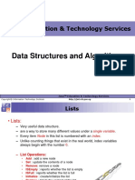 2.Introduction toDS_Algorithms_Day2.pdf