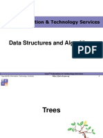 4.Introduction toDS_Algorithms_Day4.pdf