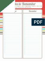 !!!_Worksheet_Dates_NovDec-Fillable.pdf