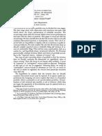 Portfolio Selection Markowitz - Thierry Polla