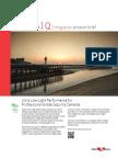 OmniVision_OS02A1Q