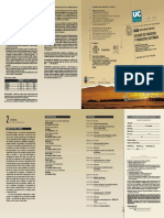 Folleto-Curso SW Santander.pdf