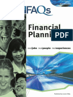 Career FAQs - Financial Planning.pdf
