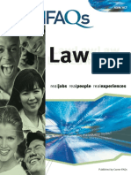 Career FAQs - Law (NSW and ACT).pdf