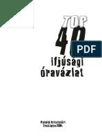 parazita giardia lamblia hpv szemölcsök eltávolítani