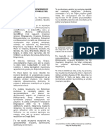 ETEK Periodiko Final Marinos Project
