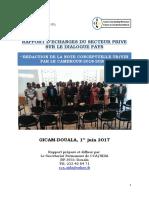 Rapport d'Echanges Du Sp Sur Le Dialogue Pays-note Conceptuelle Tb-Vih. Vfdocx (Enregistré Automatiquement)