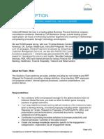 Job Description_Solutions_Intelenet (1).pdf