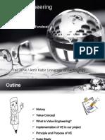 valueengineering-141206000637-conversion-gate02.pdf