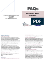 FAQs.pdf Fulbright Scholarship