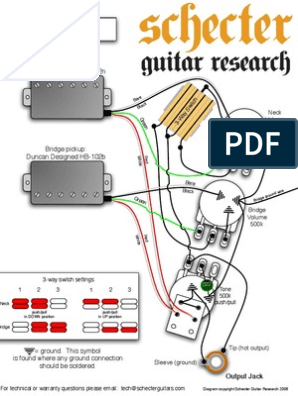schecter guitars diamond series wiring diagram schecter c1 plus string instruments music technology  schecter c1 plus string instruments