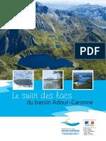 2245 Adour Garonne Plaquette Lacs BD