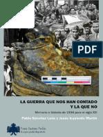 LA_GUERRA_QUE_NOS_HAN_CONTADO_Y_LA_QUE_N.pdf