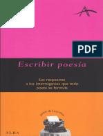on sale 29339 c9927 159793445-Escribir-Poesia-Rivadeneira.pdf
