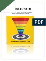 Diseñe Embudos de Marketing Efectivosv2