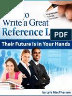 HowtoWriteaGREATReferenceLetterPrintable.pdf