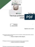 Tecnica de Ventas_barcelona0ct08