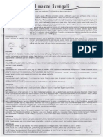 mazzo-svengali-italiano.pdf