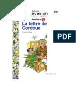 la-lettre-de-cordoue.pdf