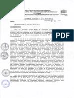 Resolucion_Alcaldia_971