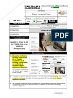 DERECHO INTERNACIONAL PRIVADO TA (1).docx