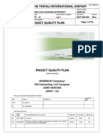 234594800-Project-Quality-Plan-Rev-00-1-A.doc