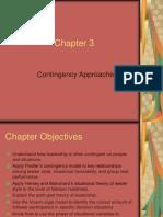 slides of LPD
