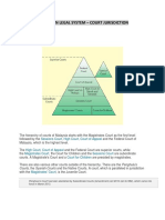court structure - emran shah.pdf