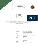 _6-2c2ba-medio-u4-70.pdf