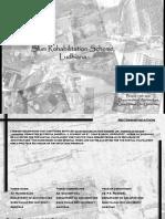184812676-Undergrad-Thesis-Report.pdf