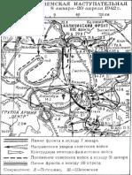 map129
