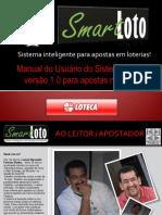 manual_usu+írioltk30b