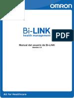 Bi-LINK