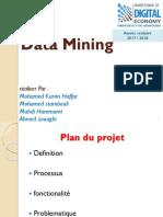 Data Mining 007