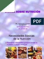 charla-nutricion-1220411414690122-8