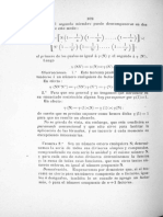José Echegaray y Eizaguirre - Disertaciones matemáticas sobre la cuadratura del círculo 2