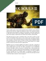 guc3ada-dark-souls-iii-completa.pdf