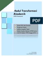 documents.tips_modul-transformasi-akademik-matematik-upsr-2014.pdf